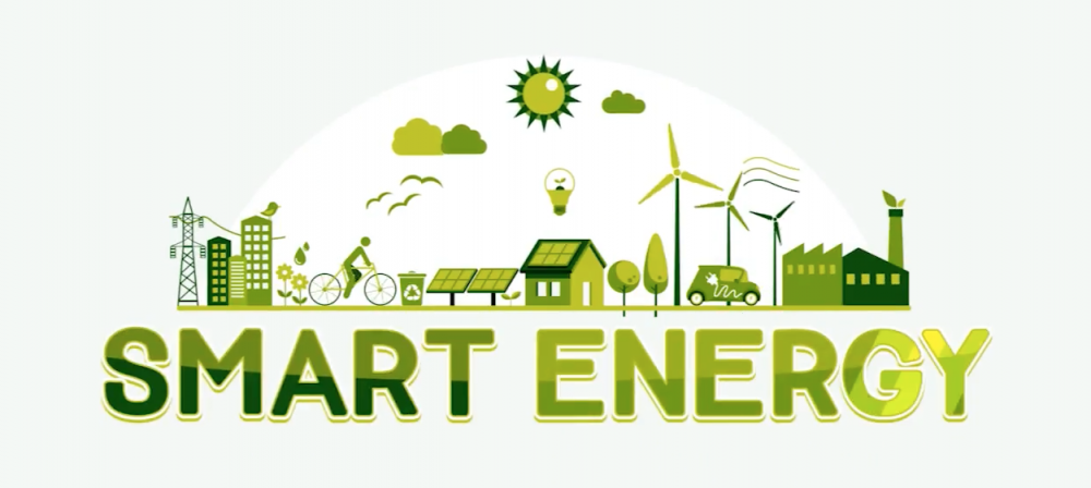 """Smart Energy"" interviewed Mr. James Duan, broadcasted on Thairath TV channel"