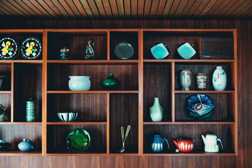 5 Interior Decorating Styles for Condominium