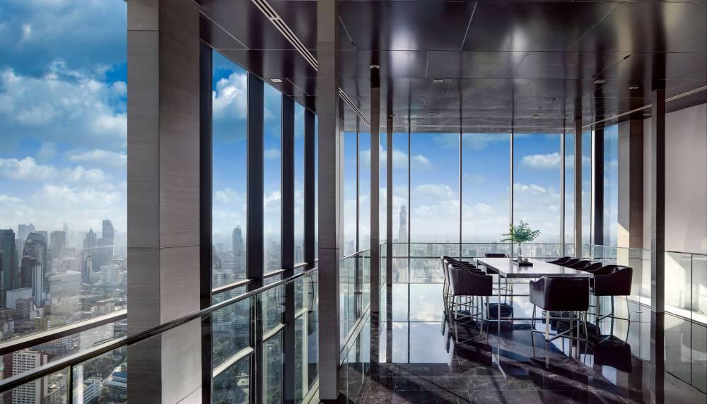 东盟一体化:2015泰国房地产市场前景展望